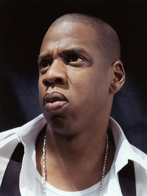 http://www.topnews.in/light/files/jay-z.jpg