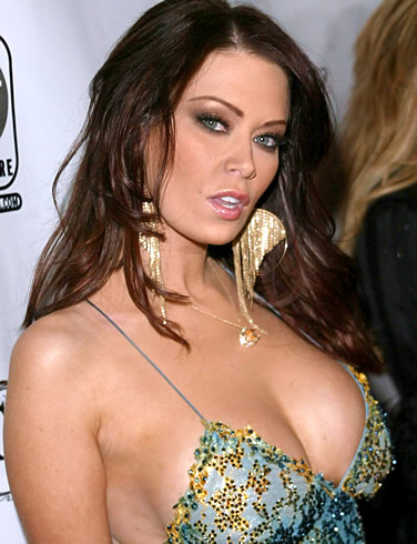 jenna jameson adult domination stories Here's another shot of Erica Ellyson in her second ...