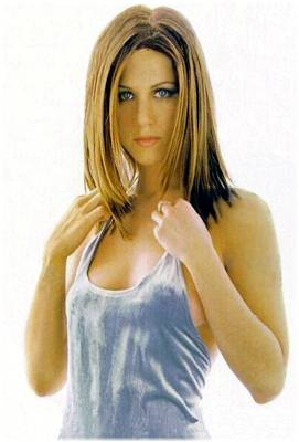 Jennifer Aniston wallpapers/actress/youtube/nose/ pictures of/offical/video/tollywood
