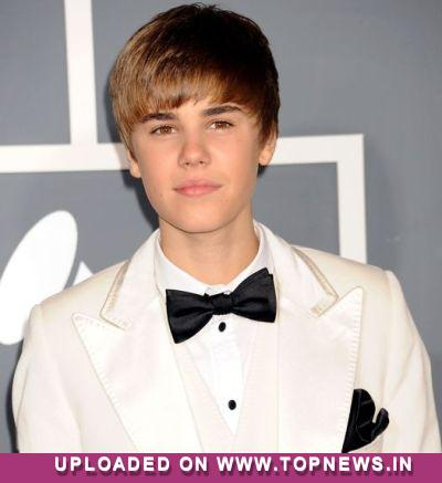 justin bieber tour dates. Anwith tour schedule for