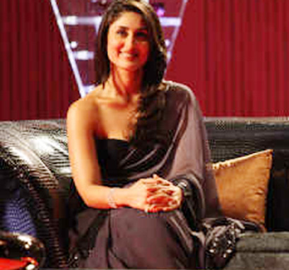 'Saif is a combination of mentally and physically sexy': Bebo on KWK