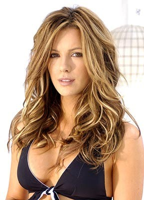 cute Kate Beckinsale pic