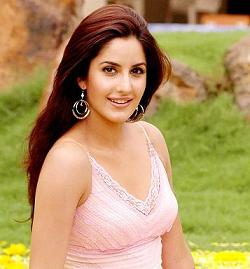 Katrina to go abroad for Independence Day carnival