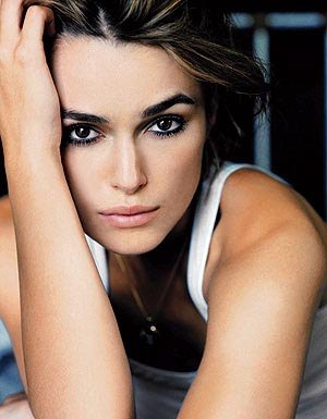 http://www.topnews.in/light/files/keira-knightley9.jpg