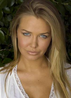 Lara Bingle, Lee Furlong no-shows at WAG counselling session
