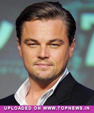 DiCaprio willing to sell Malibu house