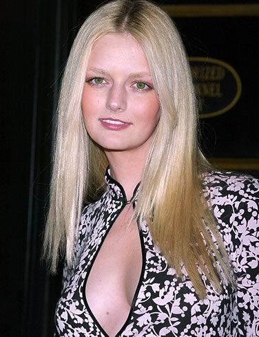 hot and sexy lydia hearst, hot lydia hearst in bikini, hot lydia hearst wallpapers and photos, hot lydia hearst boobs/breasts