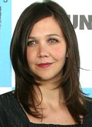 Maggie Gyllenhaal - Picture Actress