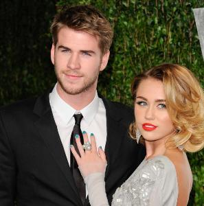 Miley Cyrus 'confesses love for ex-Liam Hemsworth in touching letter'