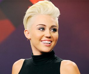 `Trendsetter` Grace Jones slams Miley, Beyonce, RiRi.for not having long-term vi