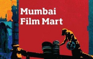 Indian cinema lures buyers at Mumbai Film Mart