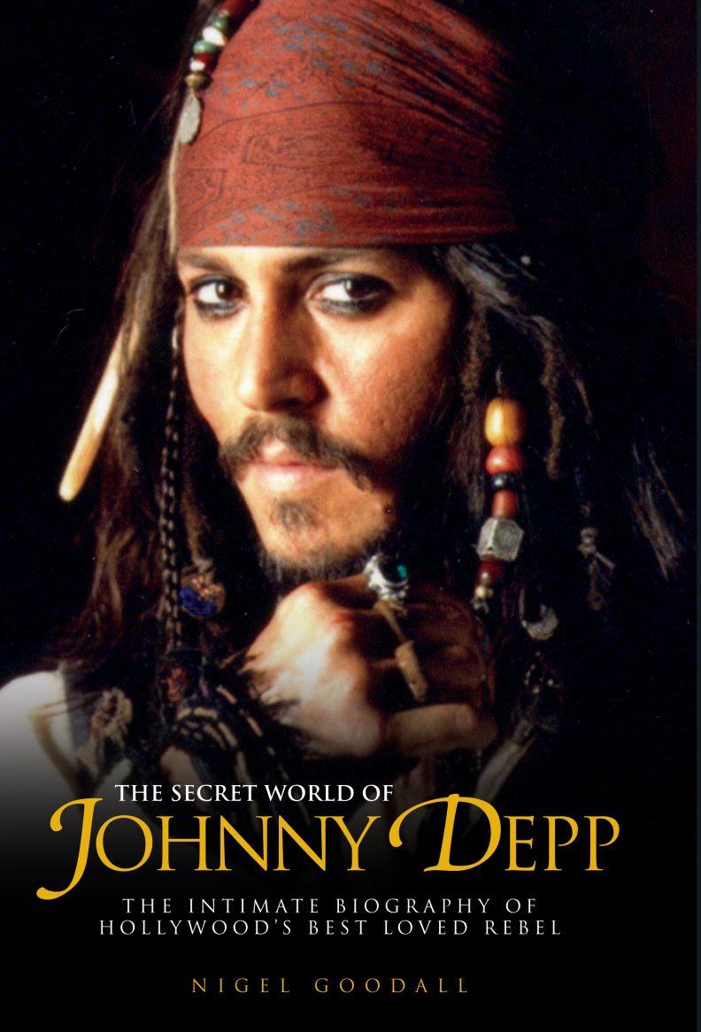 الشخصيات المحبوبه لدي New-johnny-depp1