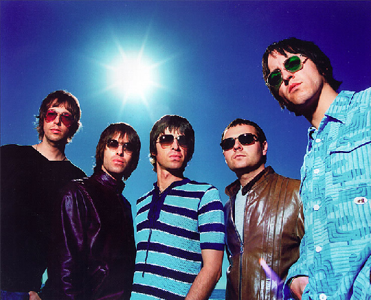 http://www.topnews.in/light/files/oasis_band_08.jpg