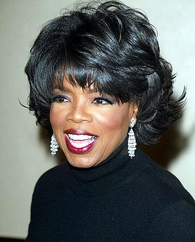 http://www.topnews.in/light/files/oprah_winfrey2.jpg