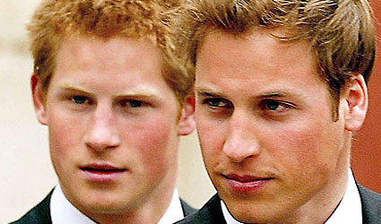 http://www.topnews.in/light/files/prince_william-Harry.jpg