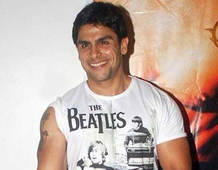 Indian trainers should be promoted: Rahul Bhatt