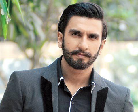 I could generate content for social media: Ranveer Singh