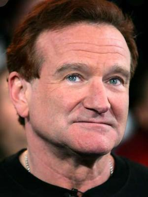 http://www.topnews.in/light/files/robin_williams.jpg