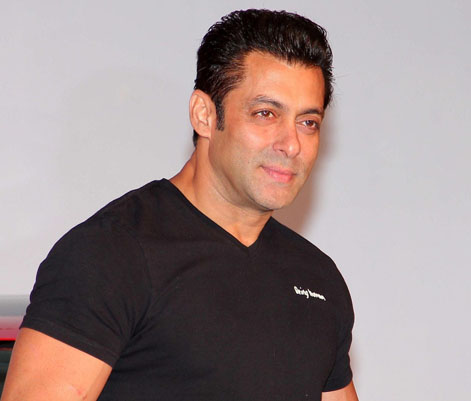 Sallu thanks fans for 'support, good wishes' post acquittal in Arms Act case