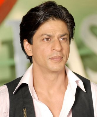 It's Shah Rukh and Metro over Kashmir for Pakistan's Gen Next