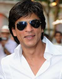 Shahrukh reasserts his stand on ban on smoking scenes in films
