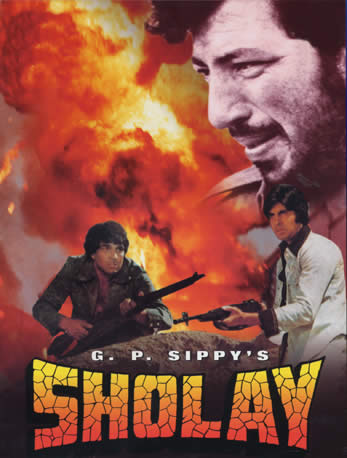 http://www.topnews.in/light/files/sholay1.jpg