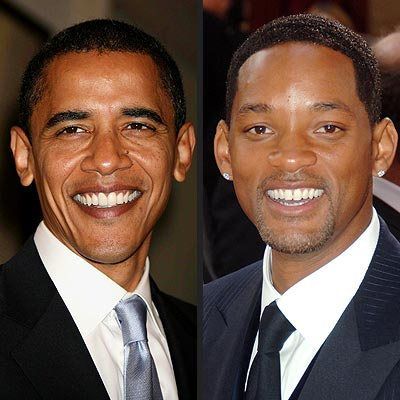 will smith kids. Will Smith perfect to play me