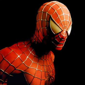 http://www.topnews.in/light/files/spiderman-4.jpg