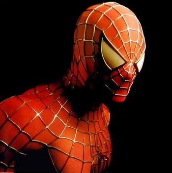 http://www.topnews.in/light/files/spiderman-4.jpg
