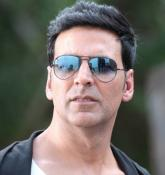 Take back National Award if you want: Akshay Kumar