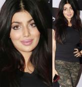 Ayesha Takia gets trolled on Twitter for her new look!