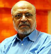 Shyam Benegal lashes out at CBFC over 'Lipstick Under My Burkha' certification row