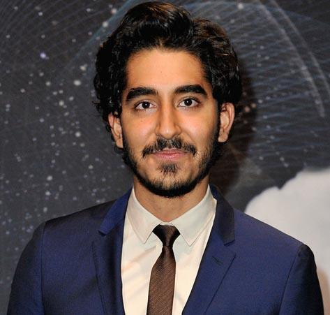 'Slumdog Millionaire' role both a blessing, curse: Dev Patel