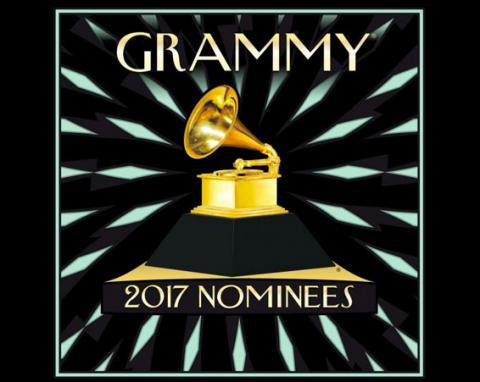#Grammys2017: Here's the list of performers