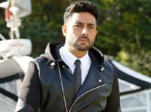 Abhishek Bachchan not part of 'Hera Pheri 3' anymore