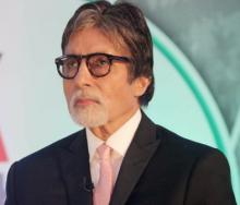 Silsila was trashed by media at time of release: Amitabh Bachchan
