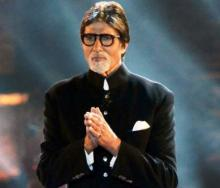 There is a paucity of thought today: Big B