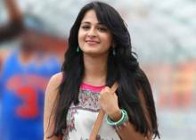 Anushka Shetty might team up with Chiranjeevi