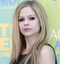 I thought I was dying: Avril Lavigne on lyme disease
