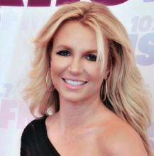 I will always care for Britney: Kevin Federline