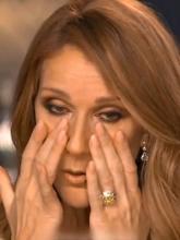 Celine Dion's bro Daniel no more