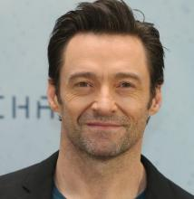 Hugh Jackman, Rooney Mara to star in 'Collateral Beauty'