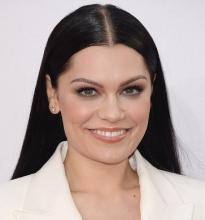 Jessie J writing new music