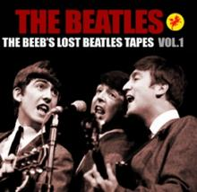 Lost Beatles' tapes from Hamburg concerts set to fetch 200K pounds at auction