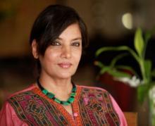 Censor board is showing maturity now-a-days, feels Shabana Azmi