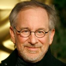 `Regretful` Steven Spielberg opens up about $9m loss