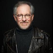 Oscar winners thank Steven Spielberg even more than God!