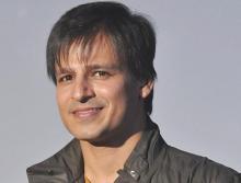 Vivek Oberoi's next a web-series on IPL