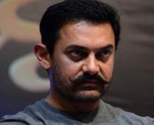 Aamir Khan to hold 'Dangal's special screening for Phogats