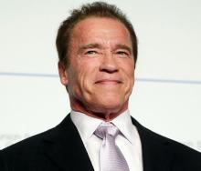 Schwarzenegger's 'Terminator' franchise reportedly cancelled